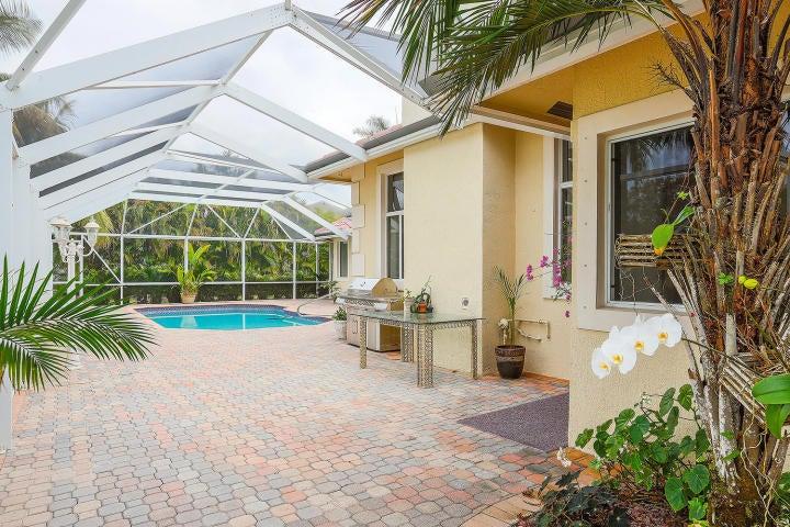 15595 Chandelle Place Wellington, FL 33414 photo 31
