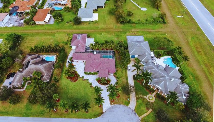 15595 Chandelle Place Wellington, FL 33414 photo 42