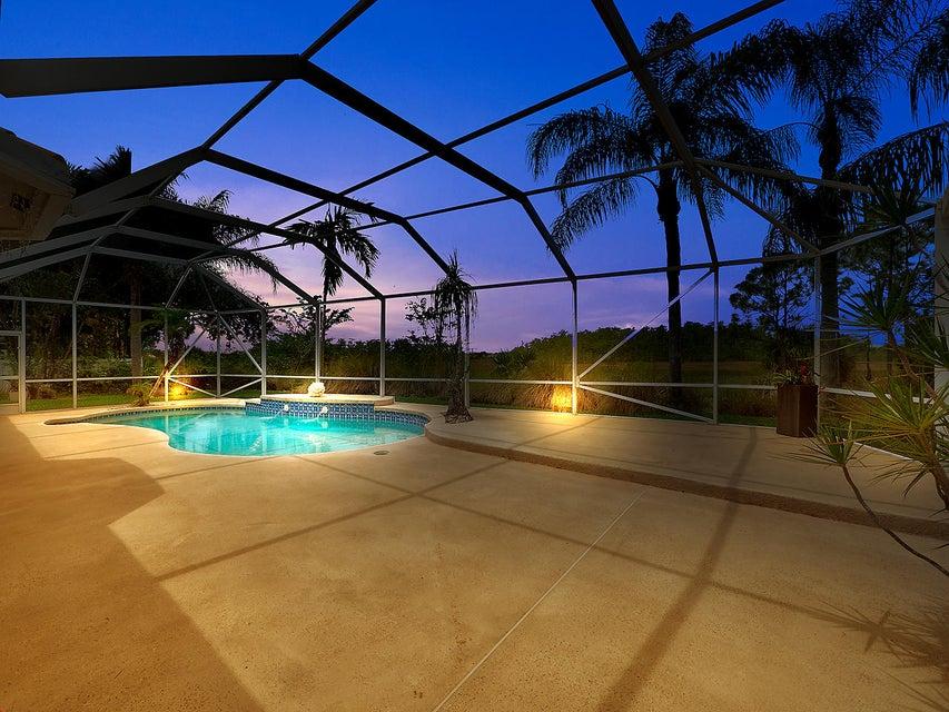 8866 San Andros West Palm Beach, FL 33411 photo 18
