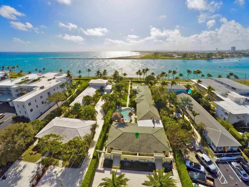 Home for sale in  Palm Beach Shores Florida