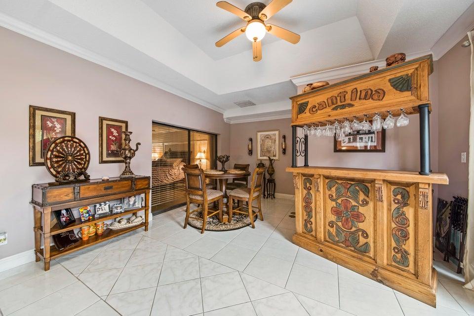 5364 Stonybrook Lane Boynton Beach, FL 33437 photo 26