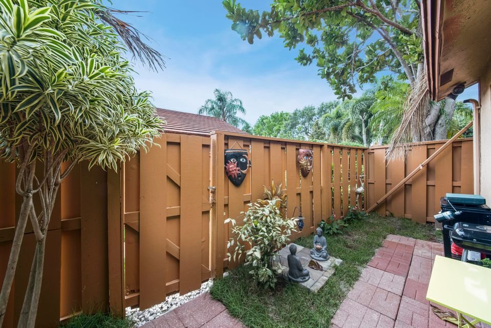 5364 Stonybrook Lane Boynton Beach, FL 33437 photo 31