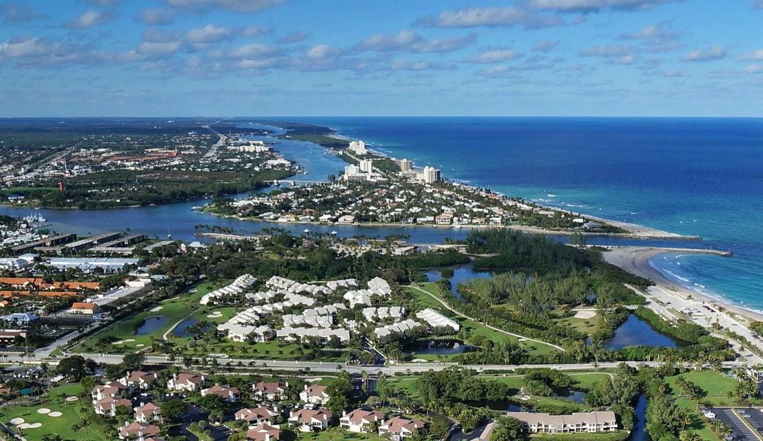 4404 Fairway Drive Jupiter,Florida 33477,2 Bedrooms Bedrooms,2 BathroomsBathrooms,A,Fairway,RX-10432132