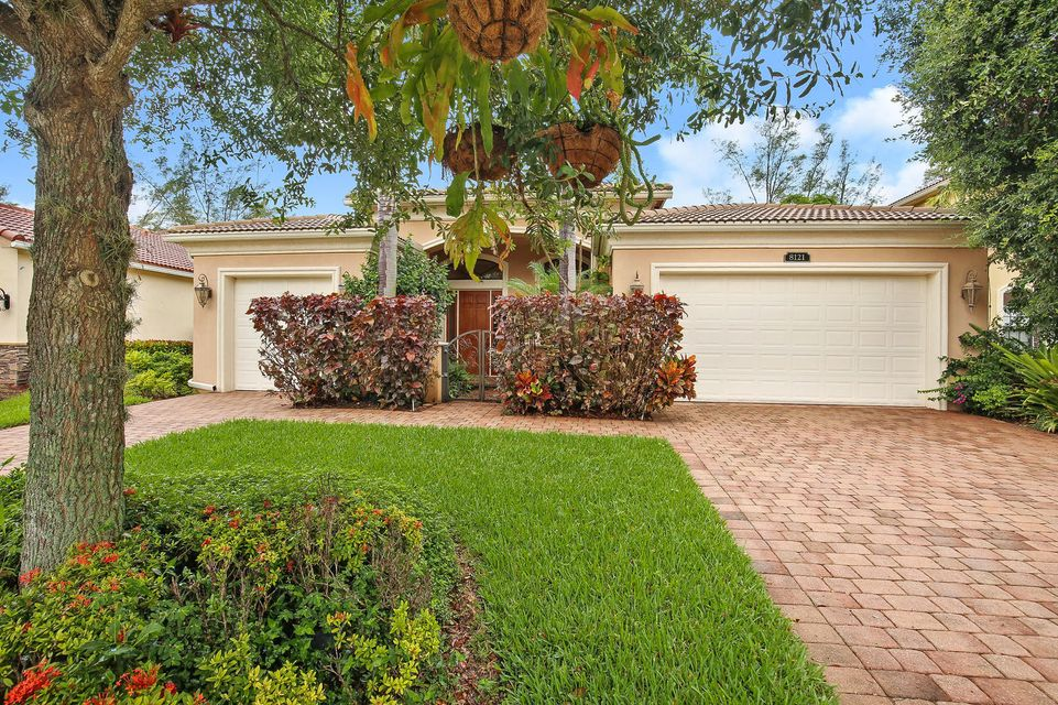 7256 Imperial Beach Circle Delray Beach 33446 - photo