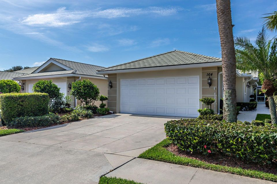 164 Brier Circle , Jupiter FL 33458 is listed for sale as MLS Listing RX-10432954 23 photos