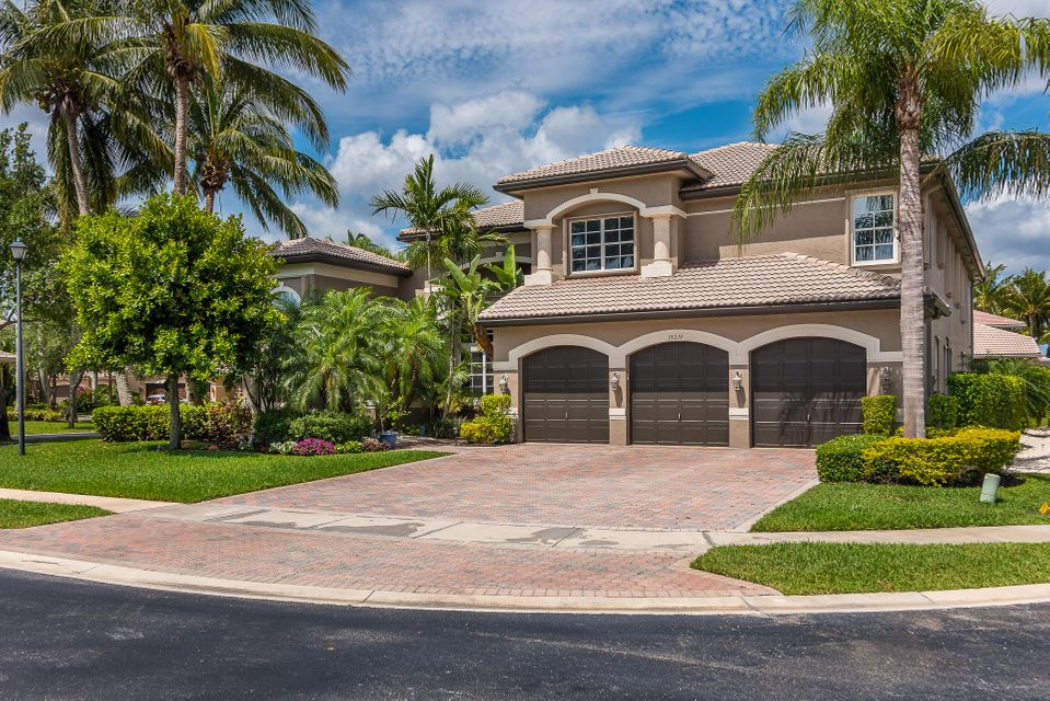 Photo of  Boca Raton, FL 33498 MLS RX-10433023
