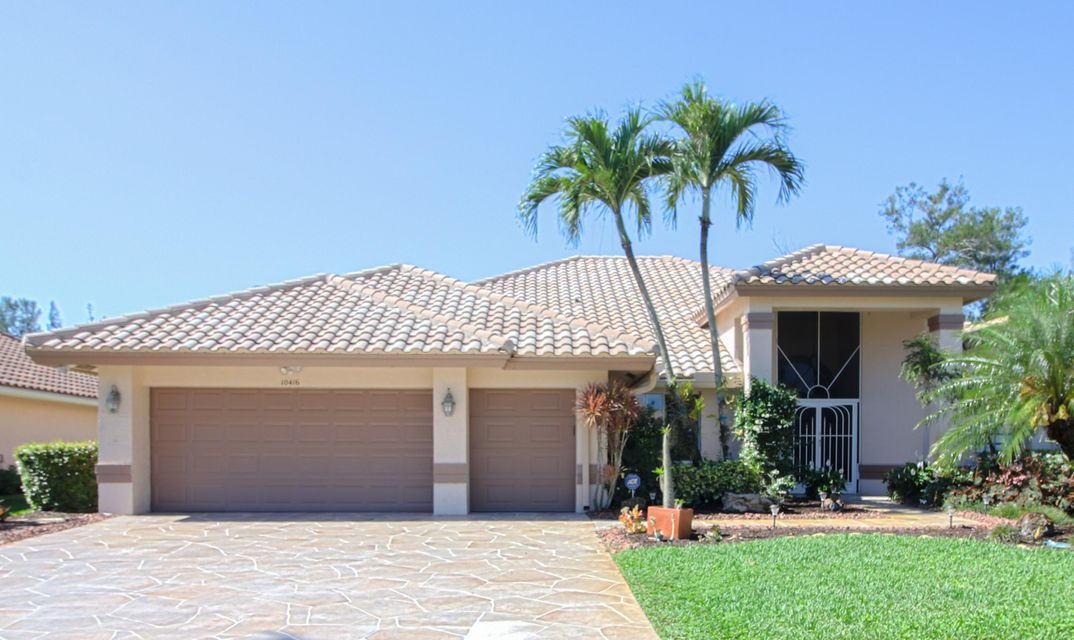 Photo of  Boca Raton, FL 33498 MLS RX-10425359
