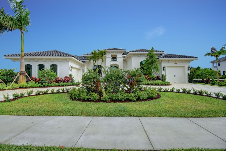 16872 Matisse Drive  Delray Beach FL 33446