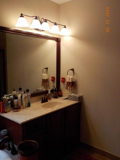 3448 Oakmont Estates Boulevard Wellington, FL 33414 photo 16