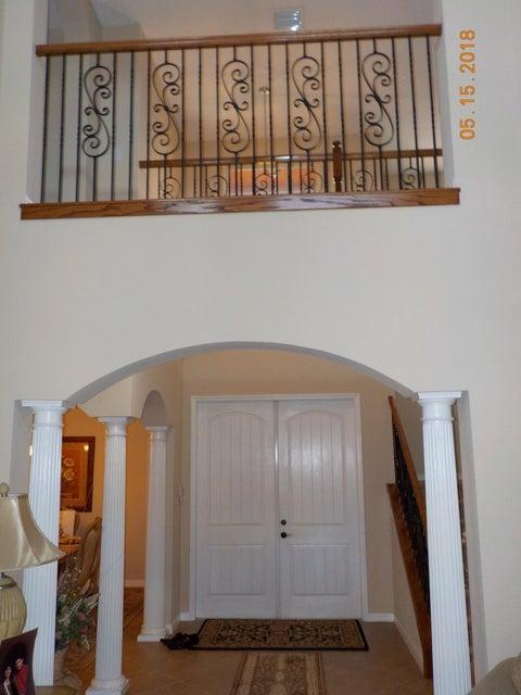 3448 Oakmont Estates Boulevard Wellington, FL 33414 photo 7