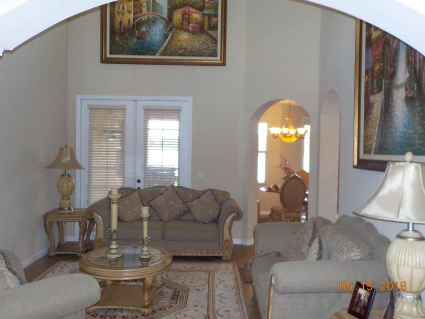 3448 Oakmont Estates Boulevard Wellington, FL 33414 photo 8