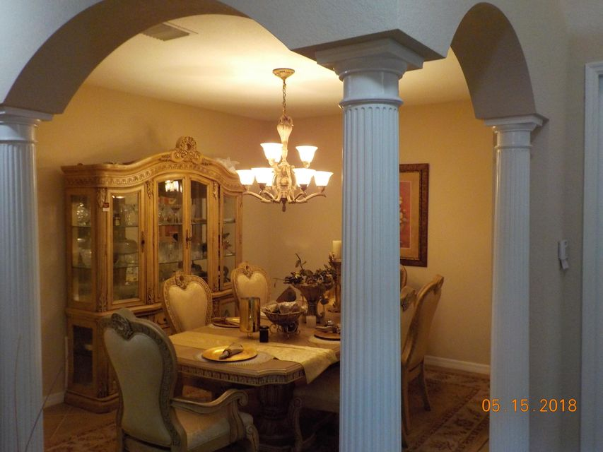 3448 Oakmont Estates Boulevard Wellington, FL 33414 photo 9