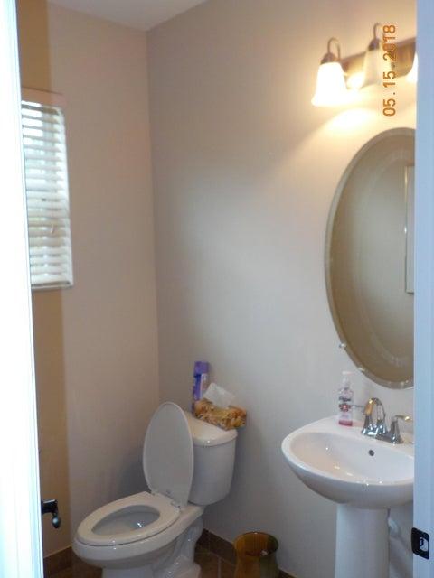 3448 Oakmont Estates Boulevard Wellington, FL 33414 photo 14
