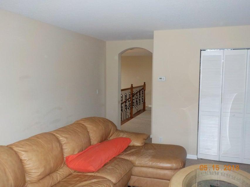 3448 Oakmont Estates Boulevard Wellington, FL 33414 photo 11