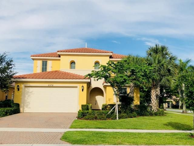 Photo of  Wellington, FL 33414 MLS RX-10341749