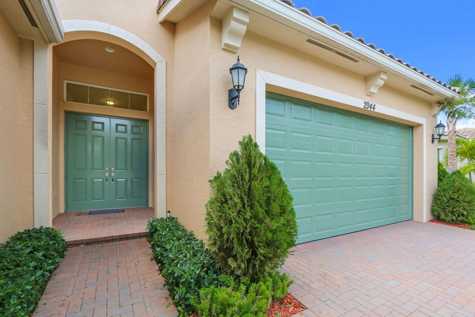 2944 Bellarosa Circle Royal Palm Beach, FL 33411 small photo 4