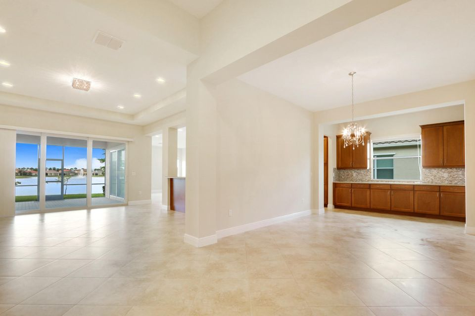 2944 Bellarosa Circle Royal Palm Beach, FL 33411 small photo 5