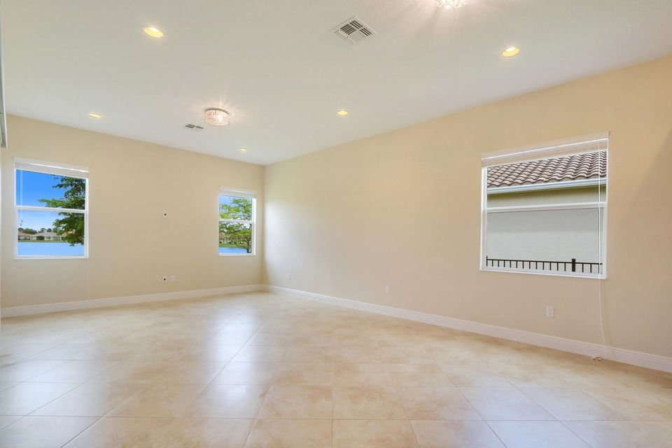 2944 Bellarosa Circle Royal Palm Beach, FL 33411 small photo 9