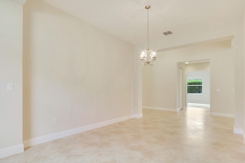 2944 Bellarosa Circle Royal Palm Beach, FL 33411 small photo 10
