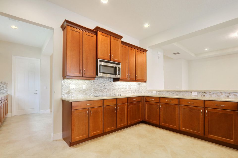 2944 Bellarosa Circle Royal Palm Beach, FL 33411 small photo 12