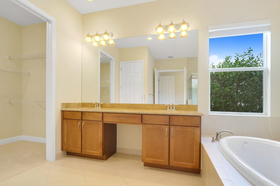 2944 Bellarosa Circle Royal Palm Beach, FL 33411 small photo 15