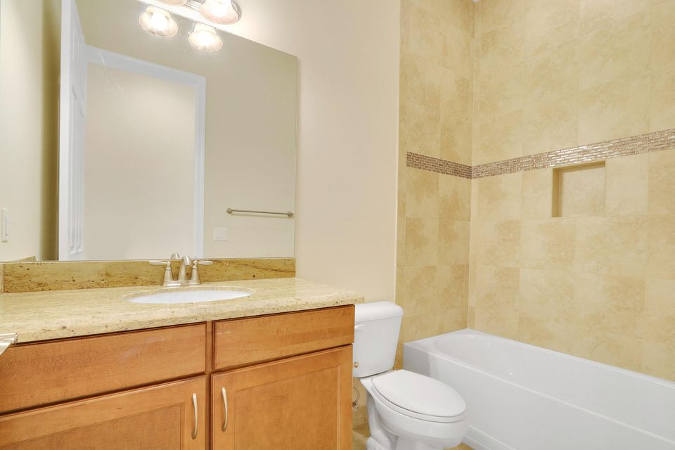 2944 Bellarosa Circle Royal Palm Beach, FL 33411 photo 20
