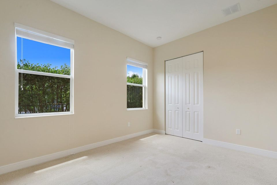2944 Bellarosa Circle Royal Palm Beach, FL 33411 small photo 21