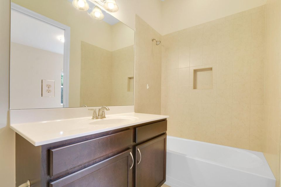 2944 Bellarosa Circle Royal Palm Beach, FL 33411 small photo 22