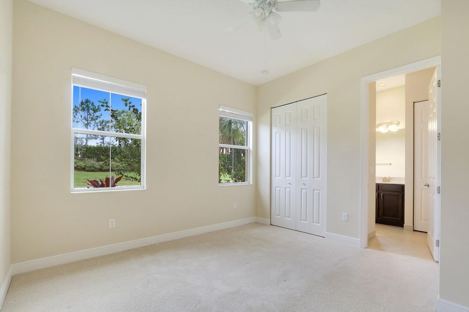 2944 Bellarosa Circle Royal Palm Beach, FL 33411 photo 23