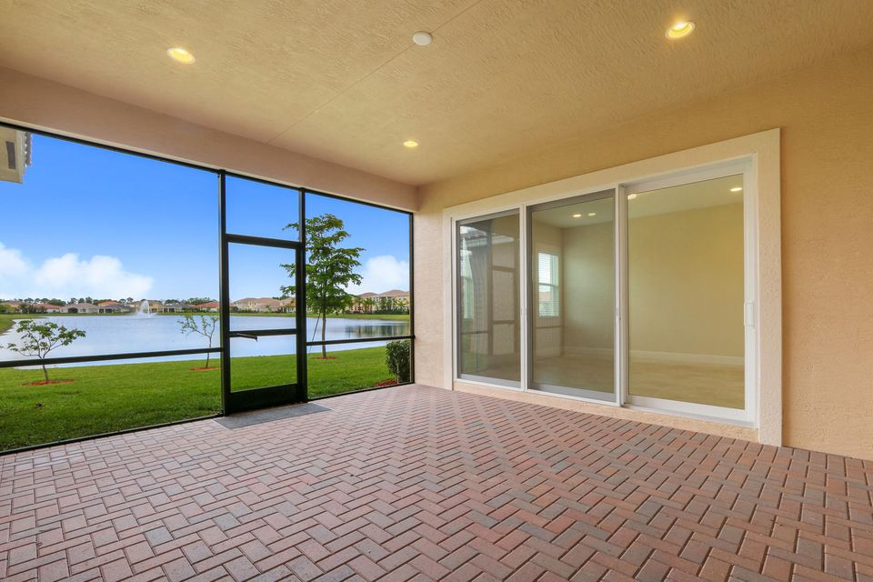2944 Bellarosa Circle Royal Palm Beach, FL 33411 photo 26