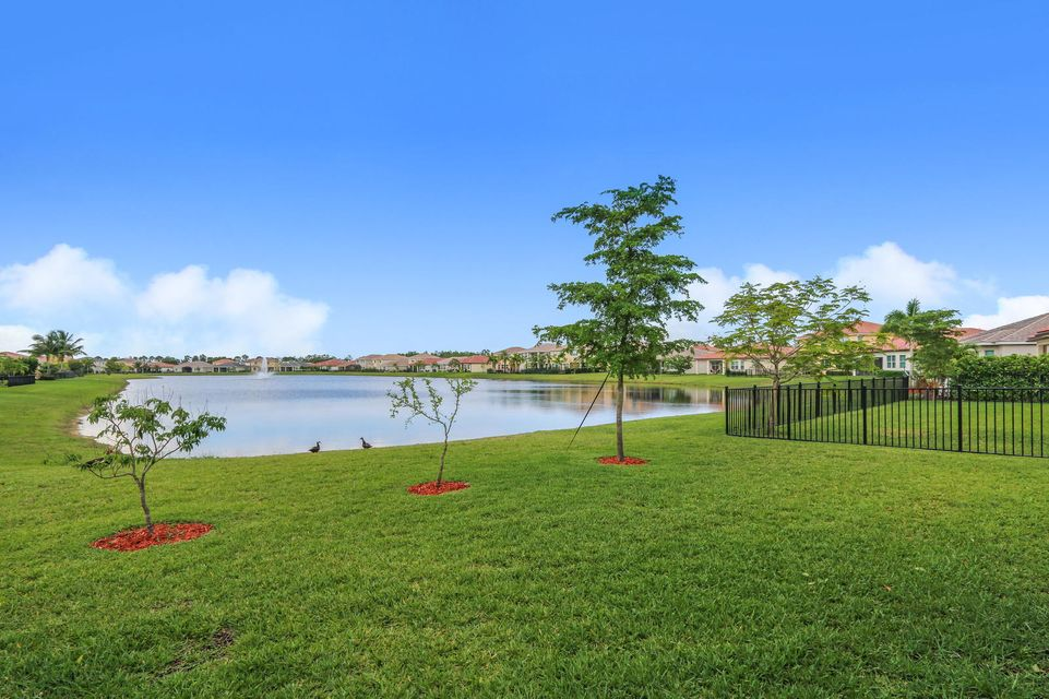 2944 Bellarosa Circle Royal Palm Beach, FL 33411 small photo 27