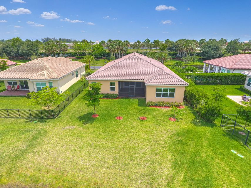 2944 Bellarosa Circle Royal Palm Beach, FL 33411 photo 31