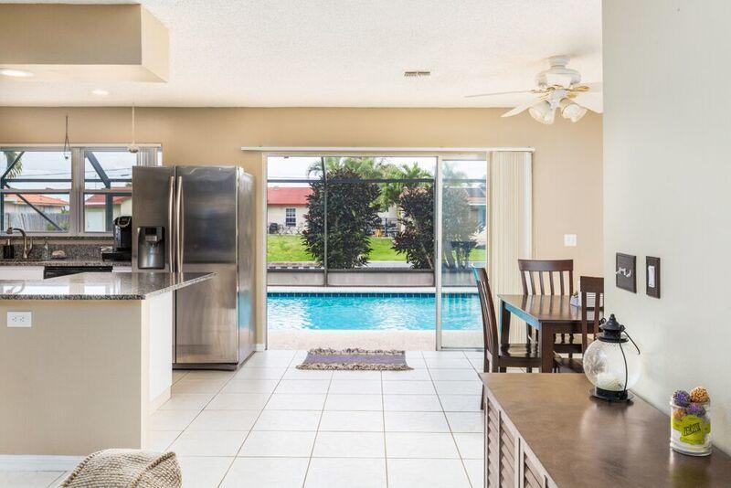 Home for sale in VENETIAN ISLE Boynton Beach Florida