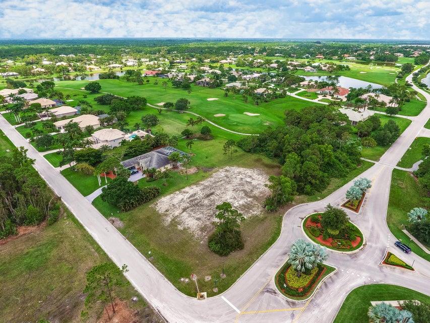 11990 Torreyanna Circle  West Palm Beach, FL 33412