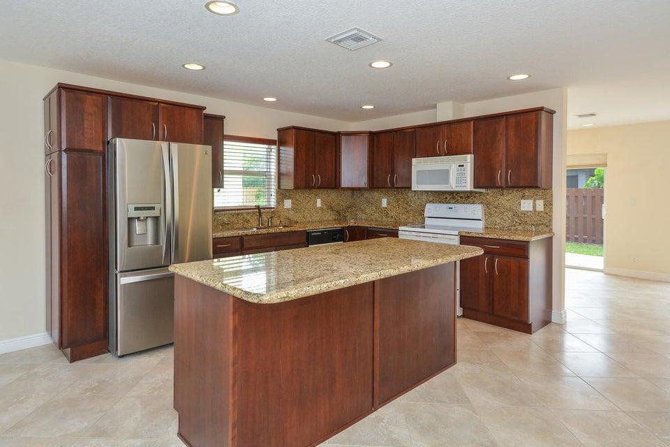 Home for sale in Marinello Estates Delray Beach Florida