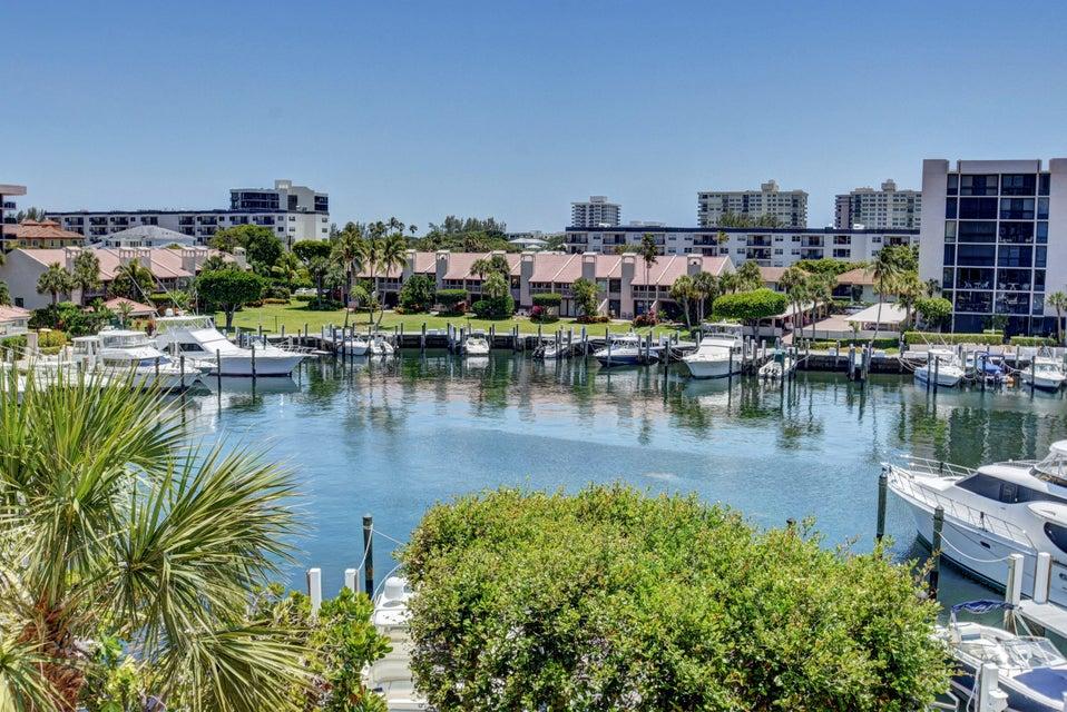 Home for sale in Yacht & Racquet Club Of Boca Raton Boca Raton Florida