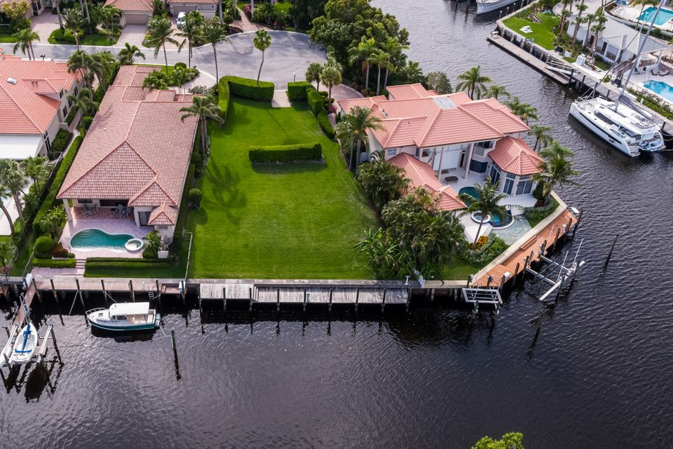 2075 La Porte Drive Palm Beach Gardens,Florida 33410,C,La Porte,RX-10433199