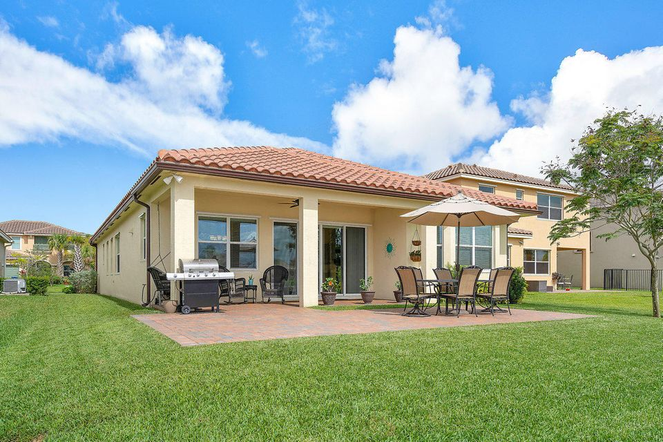 2920 Bellarosa Circle Royal Palm Beach, FL 33411 small photo 24