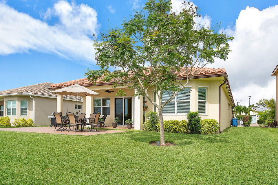 2920 Bellarosa Circle Royal Palm Beach, FL 33411 small photo 25