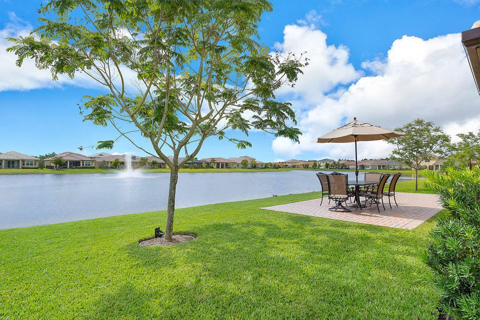 2920 Bellarosa Circle Royal Palm Beach, FL 33411 small photo 27