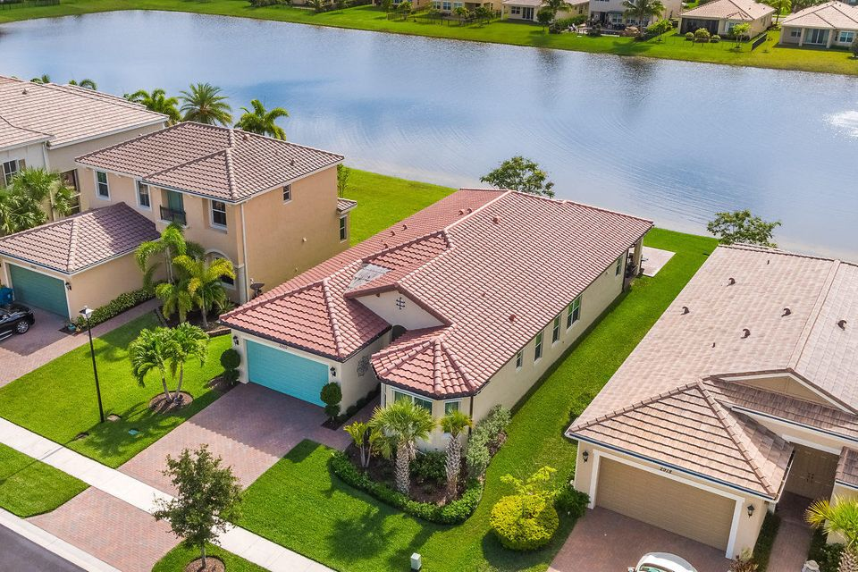 2920 Bellarosa Circle Royal Palm Beach, FL 33411 small photo 29