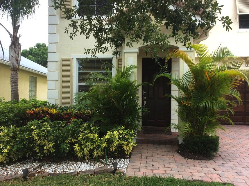 Photo of  Royal Palm Beach, FL 33411 MLS RX-10431410