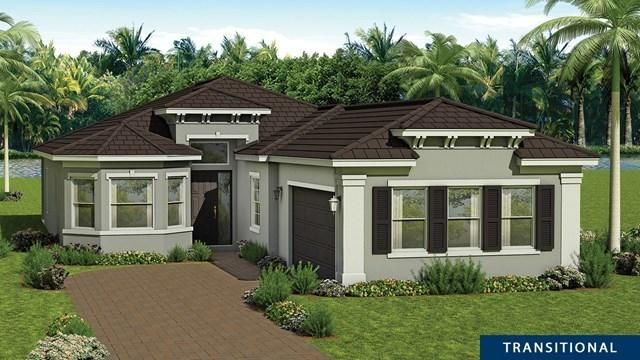 8341 Cameron Cave Drive Boynton Beach 33473 - photo