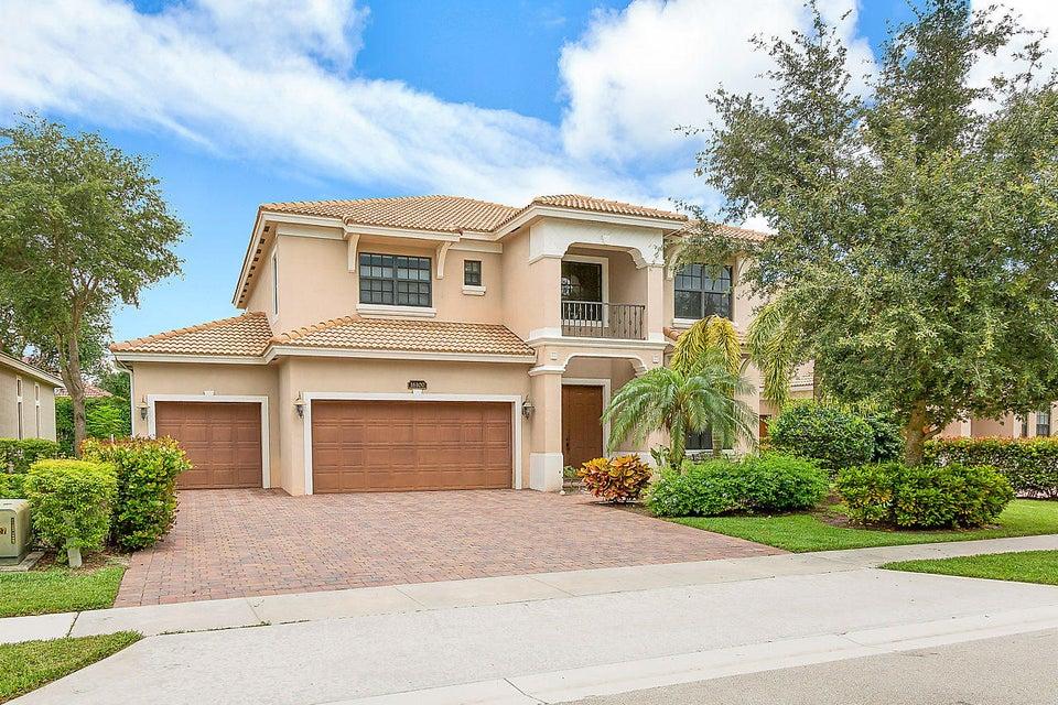 16100 Glencrest Avenue Delray Beach FL 33446 - photo 2