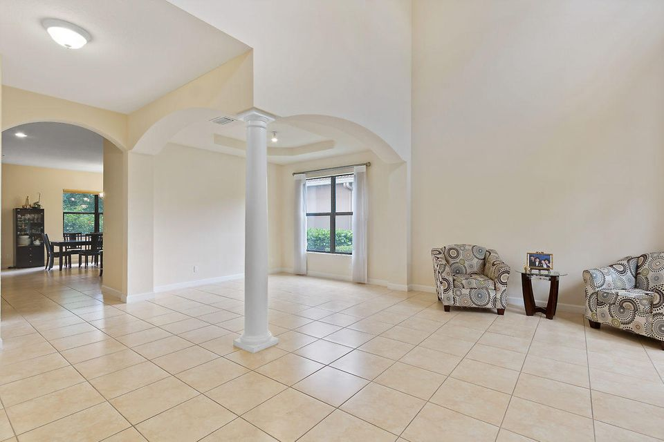 16100 Glencrest Avenue Delray Beach FL 33446 - photo 8