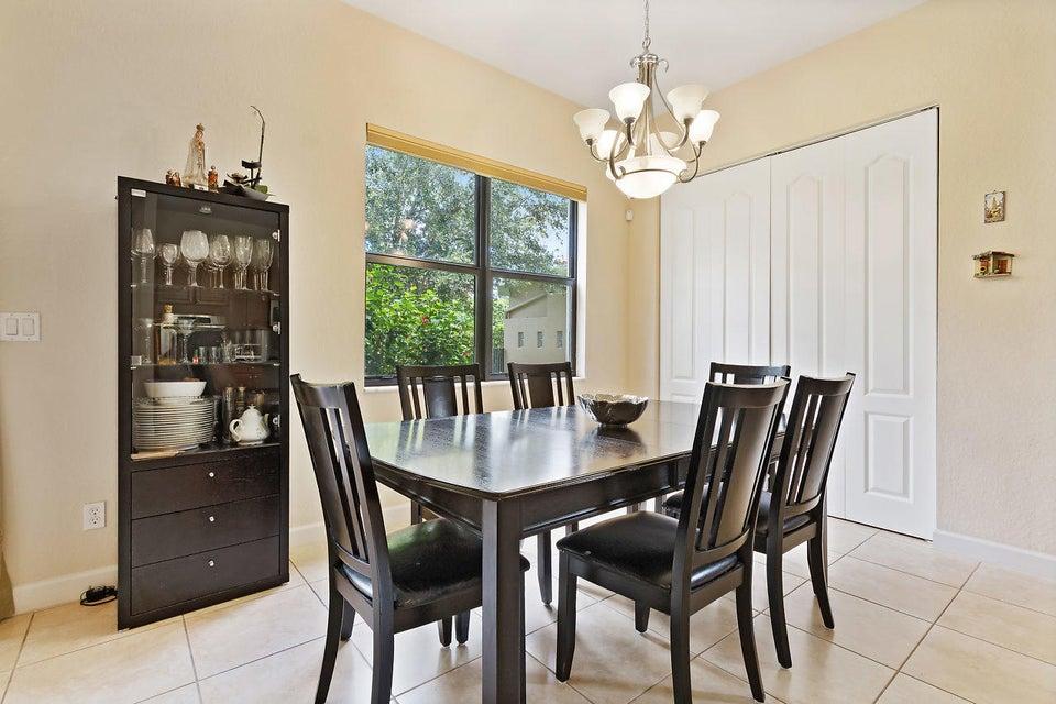 16100 Glencrest Avenue Delray Beach FL 33446 - photo 6