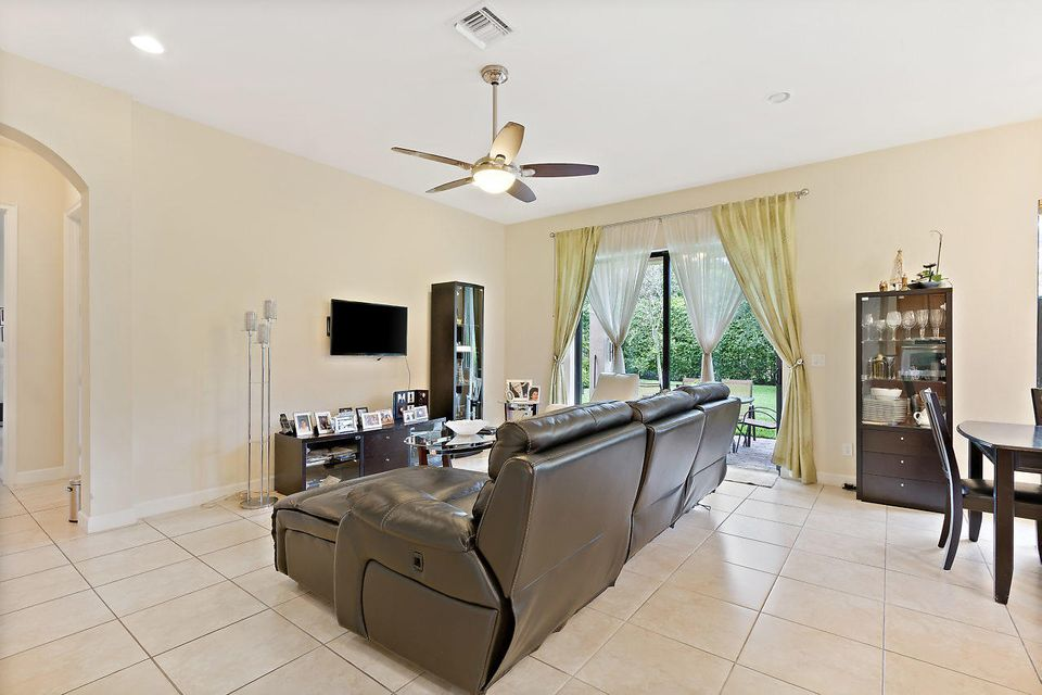 16100 Glencrest Avenue Delray Beach FL 33446 - photo 11