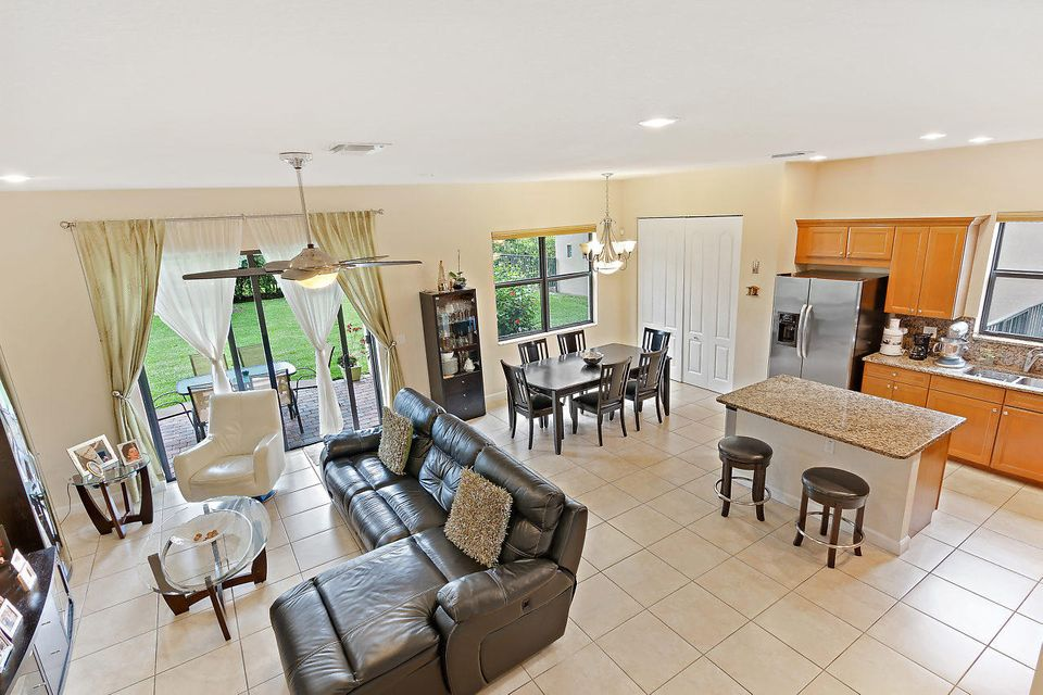 16100 Glencrest Avenue Delray Beach FL 33446 - photo 10