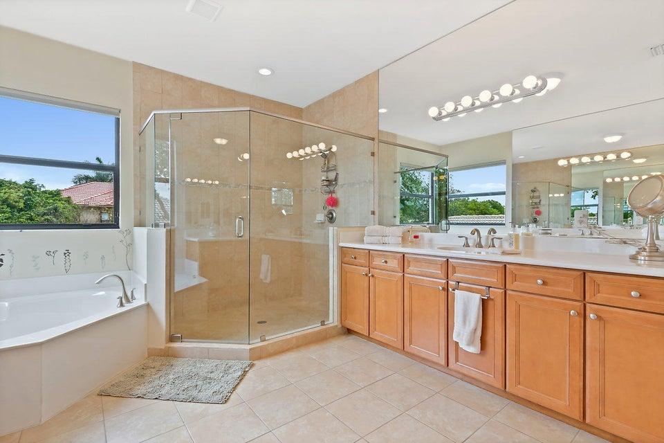 16100 Glencrest Avenue Delray Beach FL 33446 - photo 16