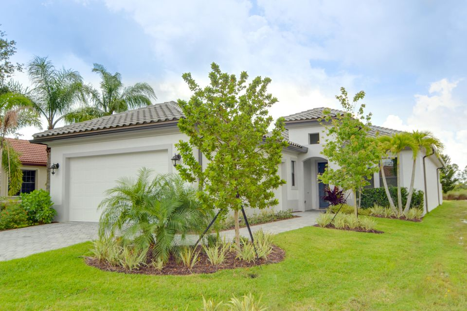 Home for sale in Ibis - The Woodands West Palm Beach Florida
